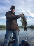 sean_largemouth